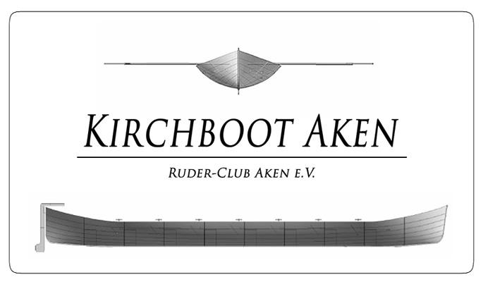 Kirchboot